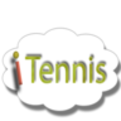 iTennis Ping Pong