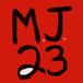 Michael Jordan 23 and Steve Jobs