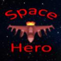 SpaceHero