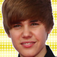 Celebritize! Justin Bieber Edition