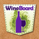Wine, Food and Cheese Pairing App