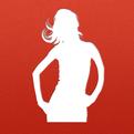 Model Release App