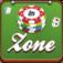 mZone Poker