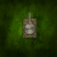 Tanks at War HD