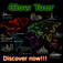 Glow Tour