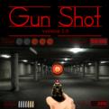 Gun_Shot