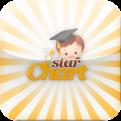 Star Chart Rewards For Kid