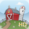 Farm Pals HD