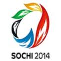 Sochi 2014 / Rio 2016