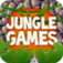 Jungle Ring Toss - Free Arcade Game