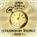 Simon Graham and the Extraordinary Timepiece
