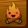 Happy Campfire