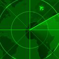 Fake Radar