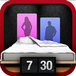 Dating App (15.000+ all-time downloads; featured at BuzzFeed, Daily Mail, Mobile Entertainment) / AppNightStand