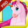 Over 9,000 downloads and $400 in revenue in first 2 Weeks, Ranked in top 10!!!! (Pretty Pink Unicorn Princess Jump)