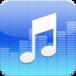 Lagu (formerly Music+)