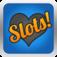 Slots! HD
