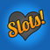 Slots!
