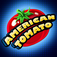 American Tomato game 137K downloads