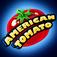 American Tomato game 137K downloads