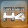 Super Guide for Halo 4