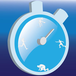 ChronoTap - Stopwatch - Ready. Set. Sync.