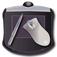 Instantlogo-an awesome logo creator