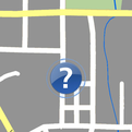 Where Am I At? - Top 50 Free Navigation App