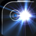 FLASHLIGHT by i4software