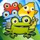 The Froggies Game