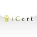 iCert IT Practice Exam Suite