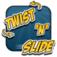 Twist 'n' Slide