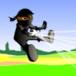Kid Ninja Vs Balloon king