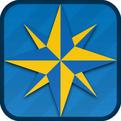 $6.5K/year - Travel Compass & Travel Compass Lite