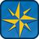 Travel Compass - Geocaching GPS Location Finder