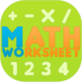 Math Workout Android