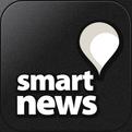 Smart News