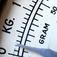 BMI & Peso