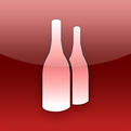 Fine Bottles: wine tasting notes