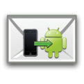iSMS2droid - iPhone SMS Converter