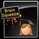 Brain squeeze - 100 question interactive trivia game. Over 129 Downloads = $53.98