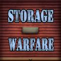 Storage Warfare - 4 Game Bundle