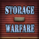 Storage Warfare - 4 Game Bundle