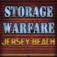 Storage Warfare: Jersey Beach
