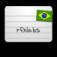 zz_Portuguese Flashcards Pro