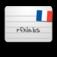 zz_French Flashcards Pro