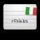 zz_Italian Flashcards Pro