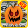 Halloween Monsters Slots FREE
