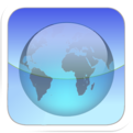 World Logo Quiz Suite for Android