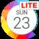 Calendar Widget Android Agenda